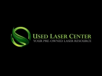 Used Laser Center Logo Final Files RGB