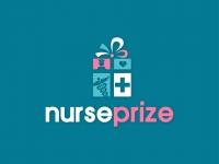 Nurseprize Logo R2