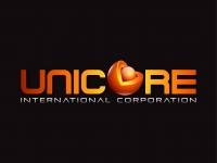 Unicore International Corporation Final Logo