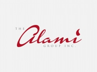 The Alami Group Logo (Light BG) RGB