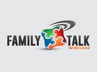 Family Talk wireless Logo_Final