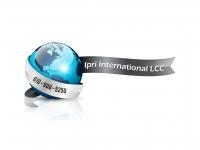 Ipri International Logo Compositions R2