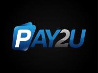 Pay2u Logo Final Files (Dark BG) RGB