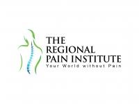 Regional Pain Institute Logo Final Files RGB