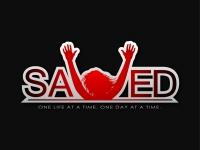 saved_logo_r2