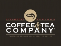 Steamboat Spring Coffee and Tea Company R8