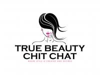 True Beauty Chit Chat Logo_Final
