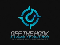 OFF THE HOOK FISHING ADVENTURES