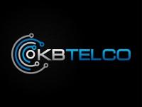 KB Telco Logo Final Files RGB