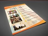 A3 Balance Group Brochure Presentation 1.jpg
