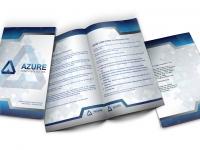 Azure Brochure Presentation 2.jpg