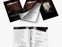 Booklet Presentation 1.jpg