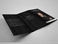 Brochure Presentation 3.jpg