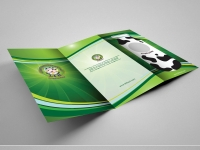 Consumer Industrial Products 2014 Brochure Presentation.jpg