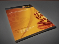 ISM Brochure Single Presentation.jpg