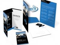 On Route Media Kit Presentation 1.jpg