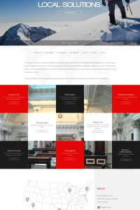 Casas Law Firm Homepage.png