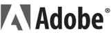 Adobe brand logo
