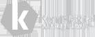 Kornit Digital brand logo