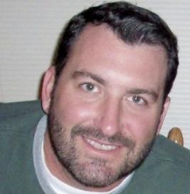 Greg-Thomas