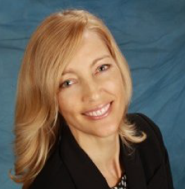 Karen-Parsons