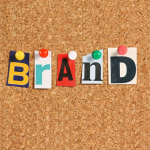 Factors in Keeping Your Brand Noticeable and Consistent