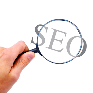 How to Create Idealistic Website with the Help of SEO Practices