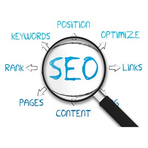 SEO Updates to Keep an Eye Today