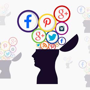 Latest Digital Marketing Practices
