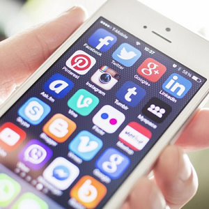 Social Media Marketing Strategy That Saves You Time