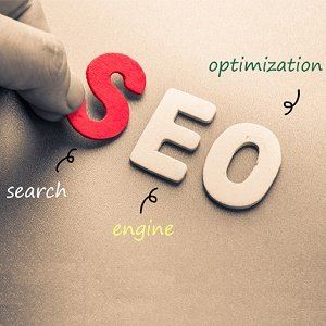 On - Page SEO Approach To Improve Website Ranking